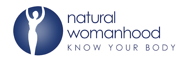 Natural Womanhood Logo